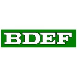 D1_BDEF 01.06.19:...